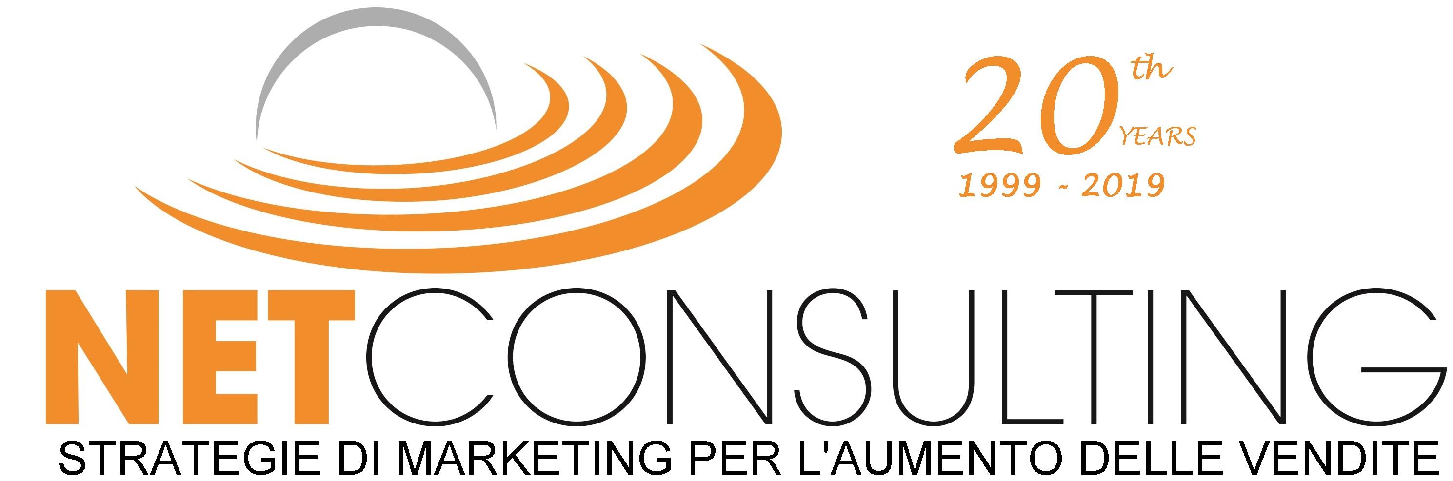 NET Consulting di Alessandro Gallego